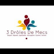 Logo-Partenaire-3-droles-de-mecs_Dabba.png