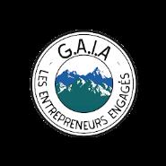 Logo-Partenaire-GAIA_Dabba