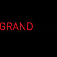 Logo-Partenaire-Grand-Lyon-Metropole_Dabba