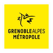 Logo-Partenaire-Grenoble-Alpes-Metropole_Dabba