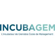 Logo-Partenaire-Incuba-GEM_Dabba