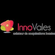 Logo-Partenaire-Innovales_Dabba