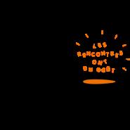 Logo-Partenaire-Les-petites-cantines_Dabba.png