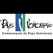 Logo-Partenaire-Pays-Voironnais_Dabba