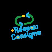 Logo-Partenaire-Reseau-Consigne_Dabba