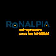 Logo-Partenaire-Ronalpia_Dabba