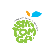 Logo-Partenaire-Smitomga_Dabba.png