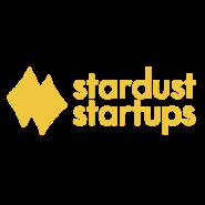 Logo-Partenaire-Stardust_Dabba