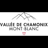 Logo-Partenaire-Vallee-de-Chamonix_Dabba