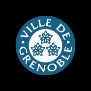 Logo-Partenaire-Ville-de-Grenoble_Dabba