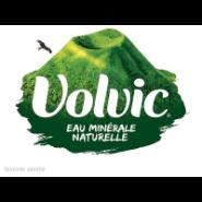 Logo-Partenaire-Volvic_Dabba