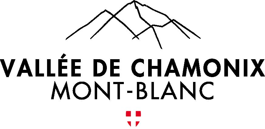 Copie de VCMB_logo positif_v2