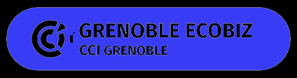 Grenoble-ecobiz-logo-removebg-preview
