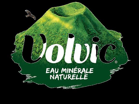 VOLVIC-removebg-preview